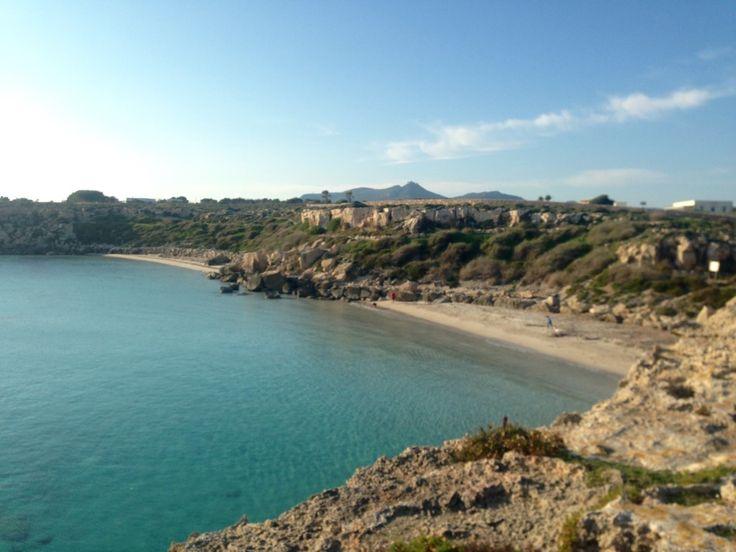 L'estate fuori stagione, Sicilia  #favignana #egadi #trapani  #sicilia