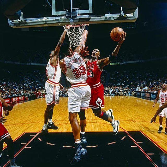 Michael Air Jordan Michaelairjordans Fotos E Videos Do Instagram Michael Jordan Chicago Bulls Michael Jordan Gif