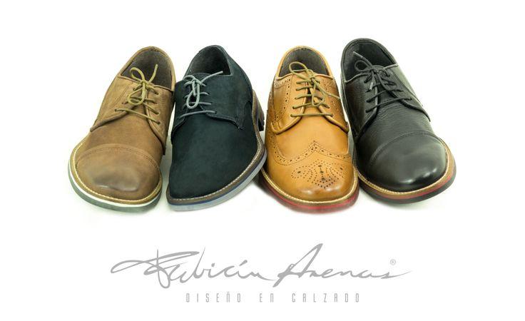 Fabian Arenas | Diseño en calzado www.fabianarenas.com.mx  @Fabian Arenas  #FabianArenas #HechoenMexico #shoes #zapatos #calzado #mens #men #hombres #hombre #fashion #moda #urban #street #trend #design #diseño #style #estilo #summer #spring #primavera #verano