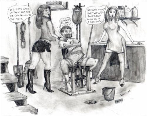 Erotic man mountain orgasm story