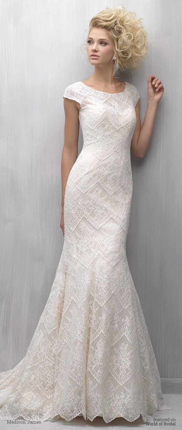 Cardol strapless sweetheart lace mermaid wedding bridal dresses