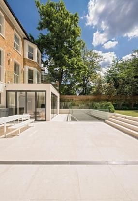 7 bedroom detached house for sale in Addison Road, London, W14 8JJ, W14