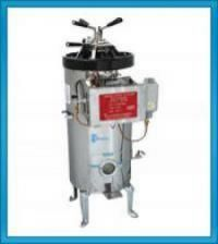 pharmacy instruments manufacturers in india Bluefic India: VERTICAL AUTOCLAVE | VERTICAL AUTOCLAVE SUPPLIERS ...