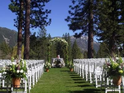 86 best tahoe venue the chateau at incline village images on 86 best tahoe venue the chateau at incline village images on pinterest incline village chateaus and the chateau junglespirit Image collections