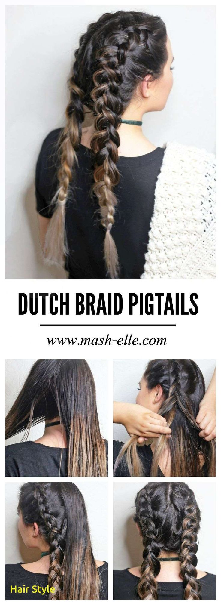 Unique simple braids