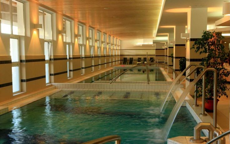Hotel Bradet Sovata photo 8 http://www.descriere.ro/hotel-bradet-sovata.html
