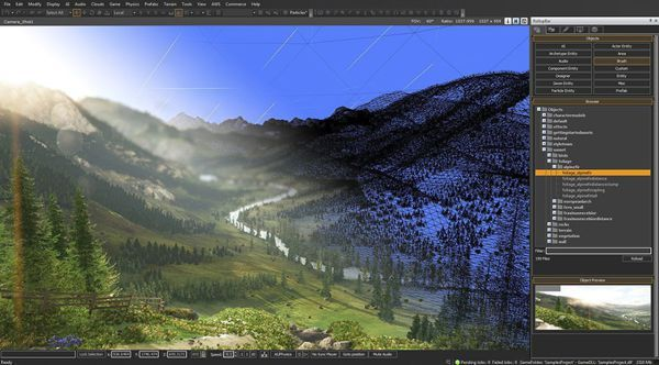 Download Amazon Lumberyard Game Engine For Free, Amazon Lumberyard Game Engine For Free, Amazon Lumberyard Game Engine, Amazon Lumberyard, Game Engine, Free Amazon Lumberyard Game Engine, Free Game Engine, Lumberyard Game Engine, Lumberyard, Download Amazon Lumberyard Game Engine, Download Free Lumberyard Game Engine, 3D game engine, Free 3D game engine, Download Free 3D game engine, Download 3D game engine,