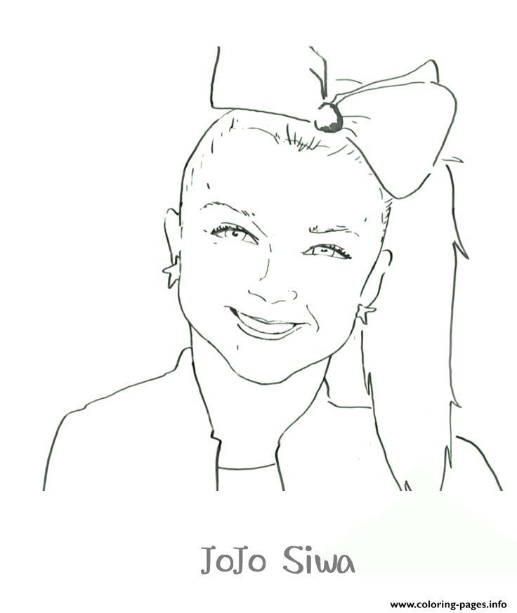 White Jojo Bow Birthday