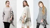 moda invierno 2016 - Buscar con Google