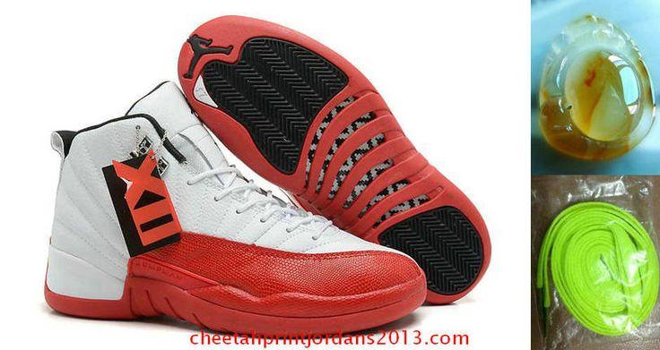 fashion shoes,