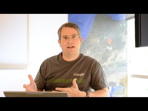 Matt Cutts Warns Against Sponsored Contents #SubmitShop #Megrisoft #Contents #MattCutts #Blogging #SEO