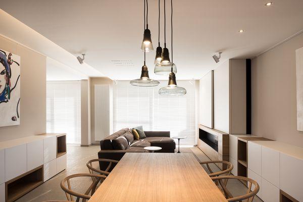 meubels - Interieurlabo