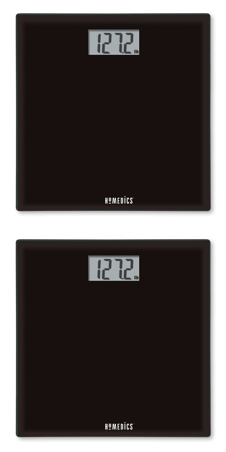 17 best ideas about glass bathroom scales on pinterest | british