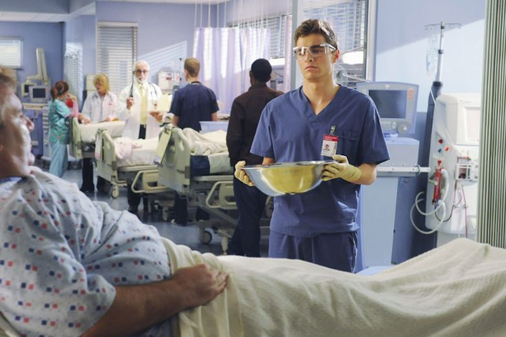 20 Realities Of Med School That Nobody Warns You About