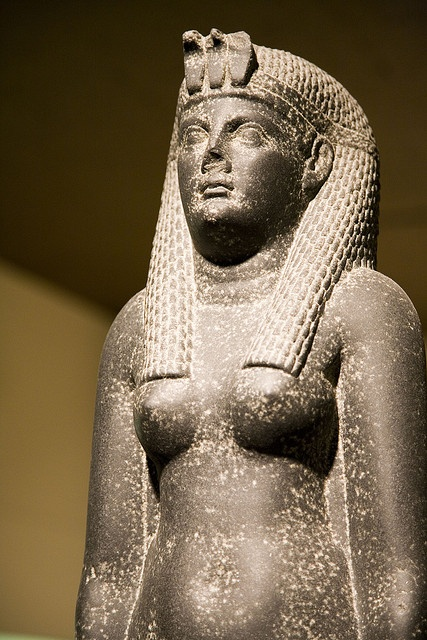 cleopatra a hellenistic ruler of egypt The last queen of egypt the land of the nile the hellenistic sovereigns   egyptomania new religions in rome, and rome conquered: the new  pharaohs.