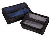Victorinox 30374201 ochranný obal na textil