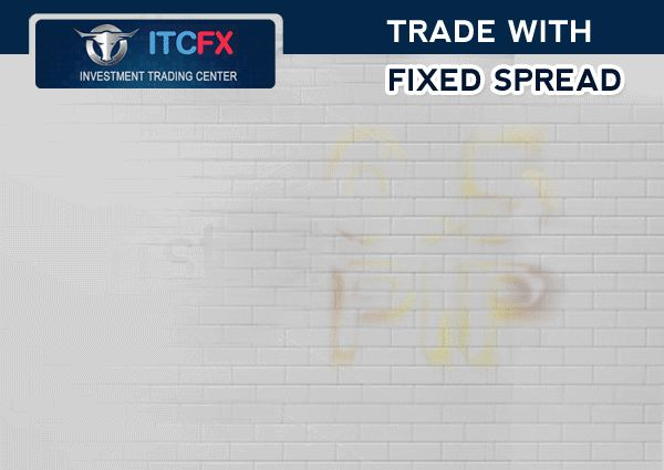 Forex trading low spread