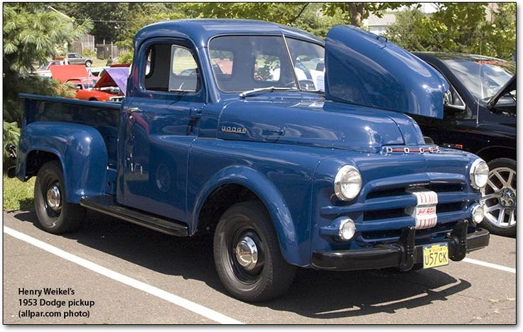 Google Image Result for http://www.allpar.com/photos/meets/NCPC/trucks/1953.jpg