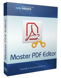 Master PDF Editor 4.1.3: Master PDF Editor is a powerful, easy to use PDF editor that provides ability to create, review, annotate, and edit PDF documents.   #Crack For Master PDF Editor #Crack For Master PDF Editor 4.1 Premium #Cracks #Free Download #Free Full Version of Master PDF Editor #Free Full Version of Master PDF Editor 4.1 #Full Version #Full Version Free #Keygen For Master PDF Editor #Keygen For Master PDF Editor 4.1 #Latest Crack of Master PDF Editor #Latest Cr