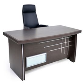 Office Furniture Manufacturers Want Best In Chandigarh From Alfa Wholer Panchkula