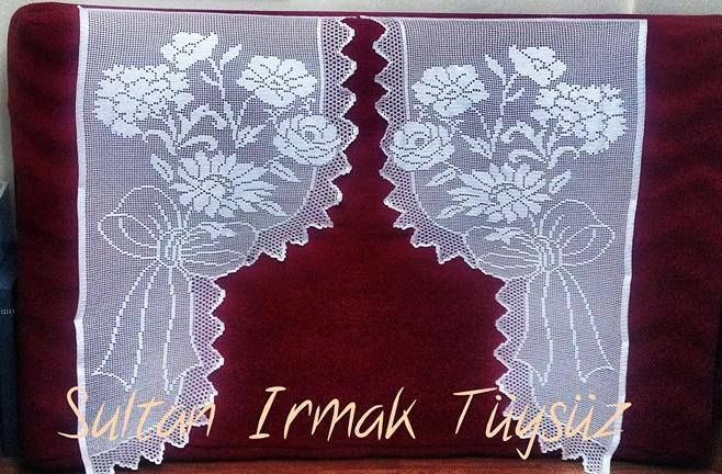 http://tinashandicraft.blogspot.gr/2016/03/3-designs-for-curtains.html