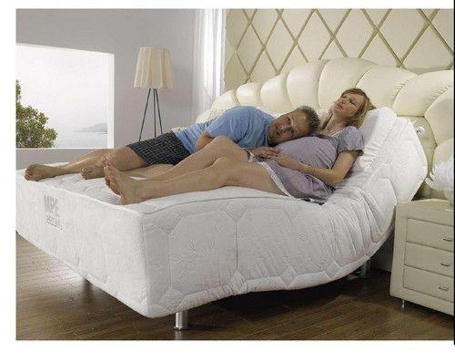 Best 38 Best Adjustable Beds Images On Pinterest Adjustable 640 x 480