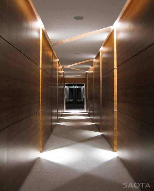 1000+ images about Hotel Corridor on Pinterest | Upper ...