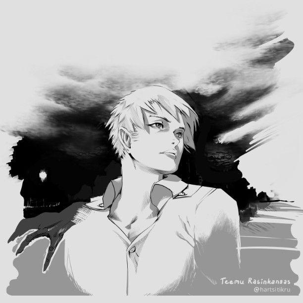 Doodilydoo. #lineart #inktober #inktober2016 #manga #mangaart #mangaboy #sketch #doodle #myart #art #drawing