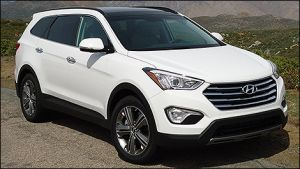 hyundai best suv safety http://www.bestmidsizesuv2.com/best-midsize-suv-money-reliability-safety/
