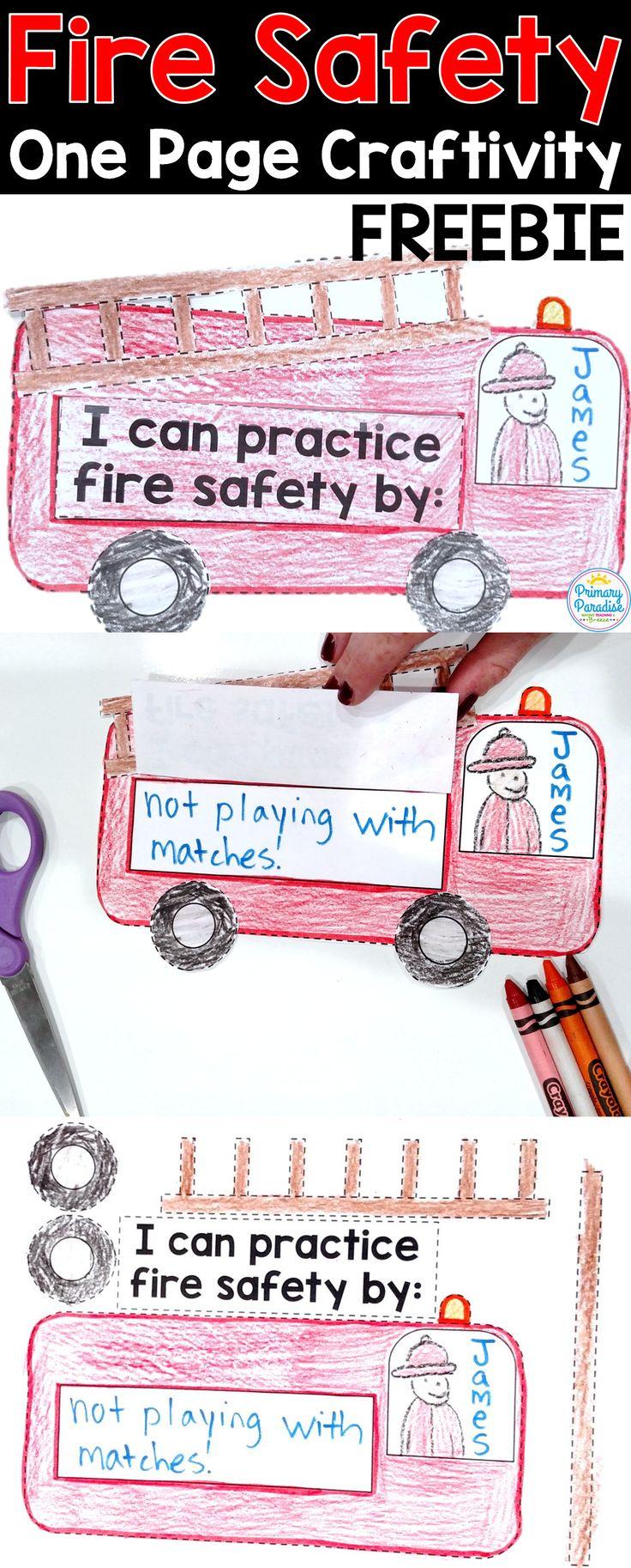 best 25 fire truck activities ideas on pinterest felt books