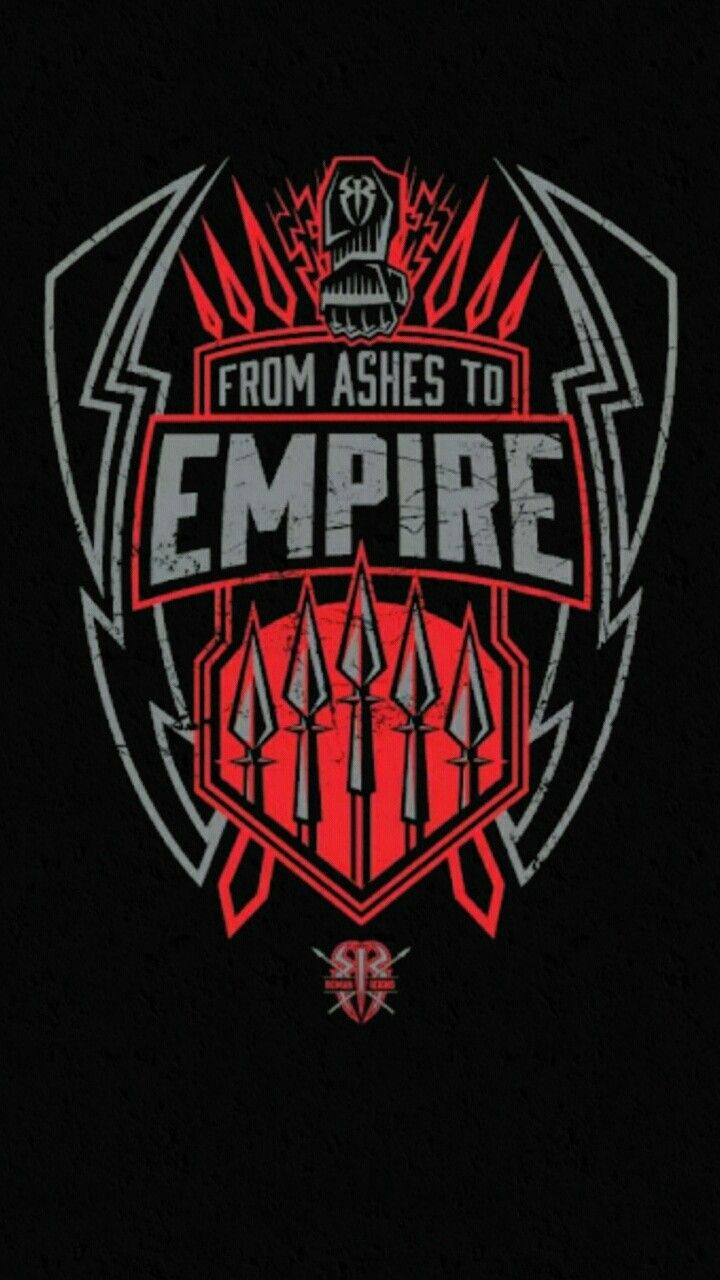 Pin By Bette Boop On Joe Anoa I Roman Reigns Roman Reigns Logo Wwe Roman Reigns Wwe Superstar Roman Reigns