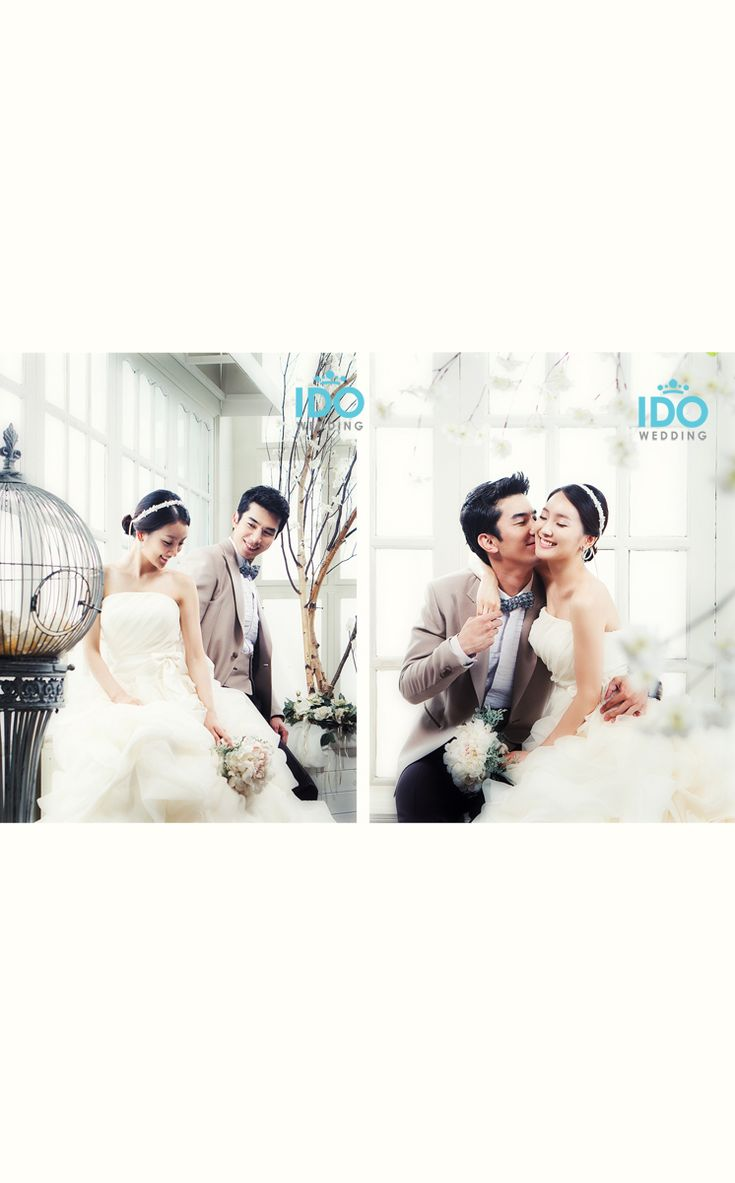 Korean Concept Wedding Photography | IDOWEDDING (www.ido-wedding.com) | Tel. +65 6452 0028, +82 70 8222 0852 | Email. mailto:askus@ido-ido-wedding.com