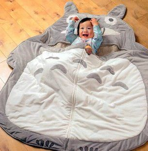 I'm buying this for my future nieces and nephews! Hell I'll buy this for anyone's kid if they're that happy!