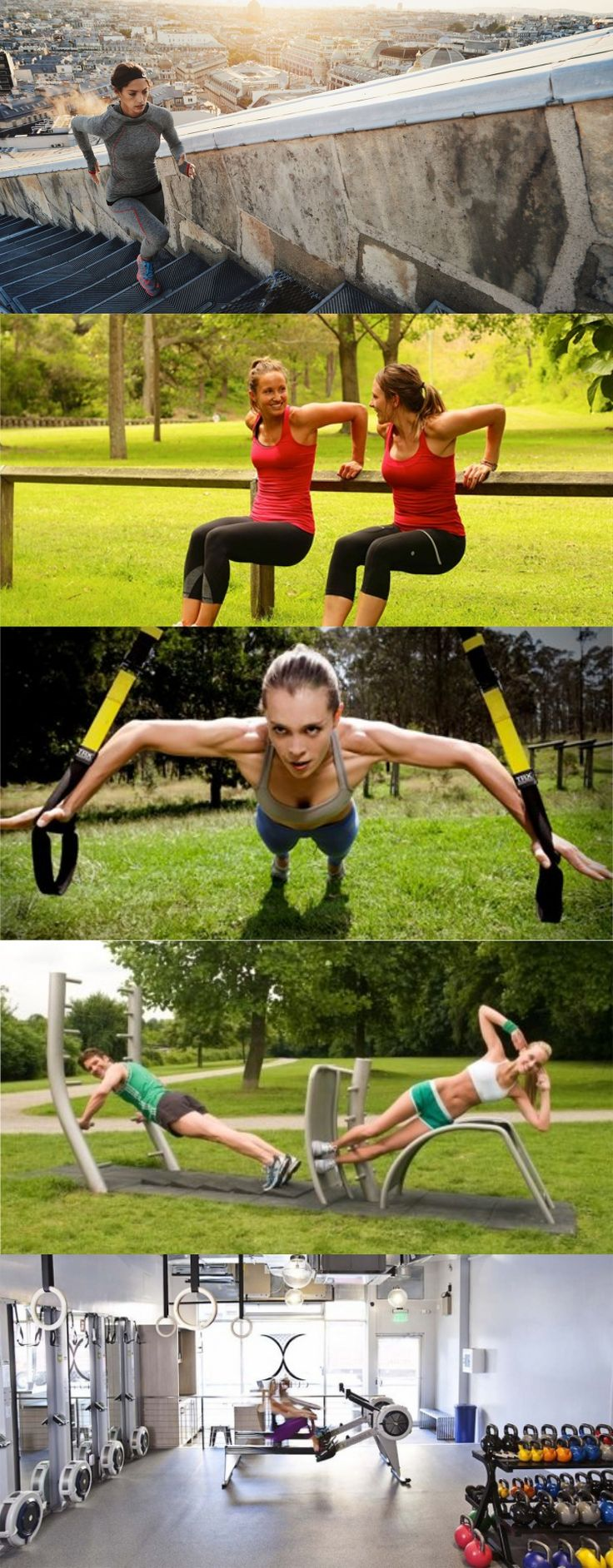 123 teach me tank game - Amazing Outdoor Fitness Trends This Year
