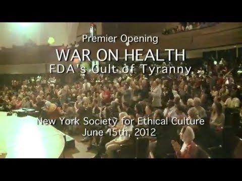 Big Pharma Big Money : Documentary on the Money and Corruption of Big Pharmaceutical Companies - YouTube