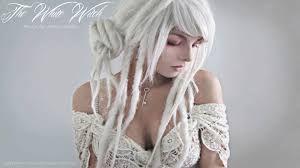 Bilderesultat for Dark, Light, Magical, Beautiful Witch Fantasy