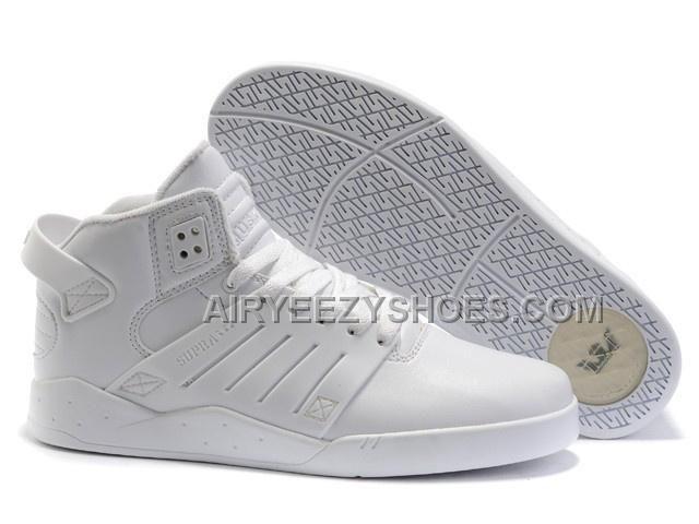 https://www.airyeezyshoes.com/supra-skytop-iii-all-white-mens-shoes.html Only$64.00 SUPRA SKYTOP III ALL WHITE MEN'S #SHOES #Free #Shipping!