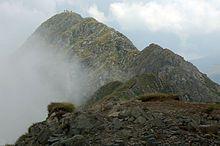 Tourism in Romania - Wikipedia