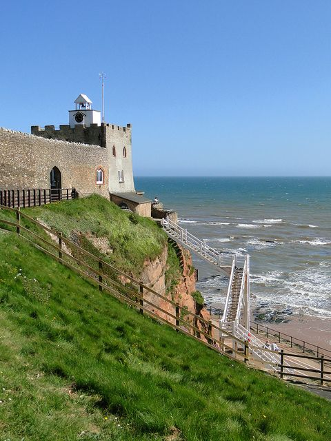 397 Best Images About England Coast On Pinterest