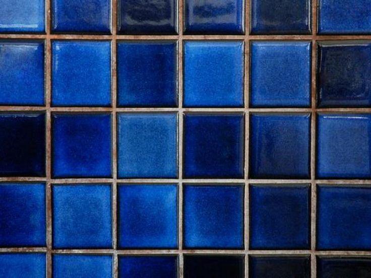 Mejores 14 imágenes de Kitchen en Pinterest   Azulejos de pared de ...