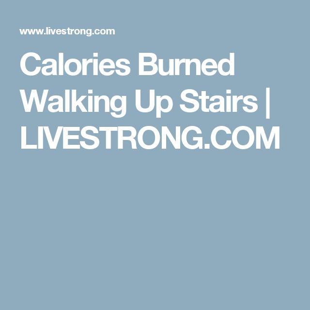 best 25 calories burned walking ideas on pinterest running calories burned treadmill incline. Black Bedroom Furniture Sets. Home Design Ideas
