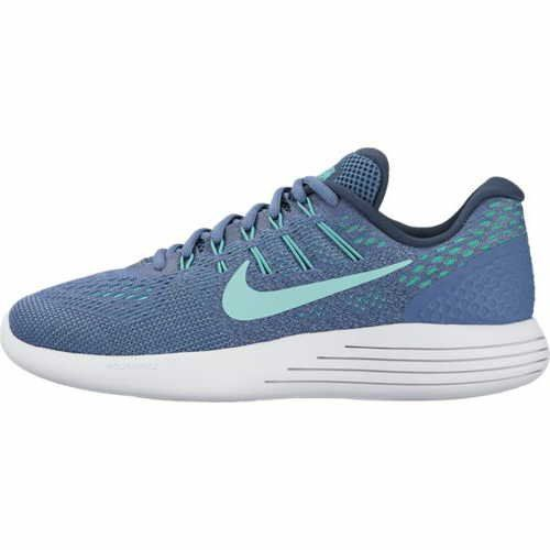 fd2ec01d77a2e Womens Nike Lunarglide 8 Running Shoes Size 7   Learn more by visiting the  image link. (This is an affiliate link)