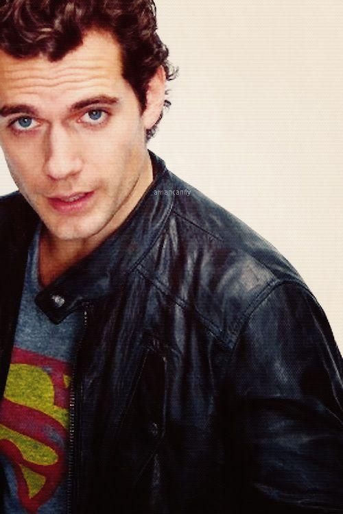Superman...........