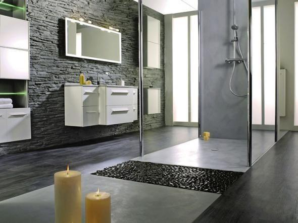 Runde Dusche Reinigen : Dichtung Dusche Gebogen : Dusche Dichtung ...