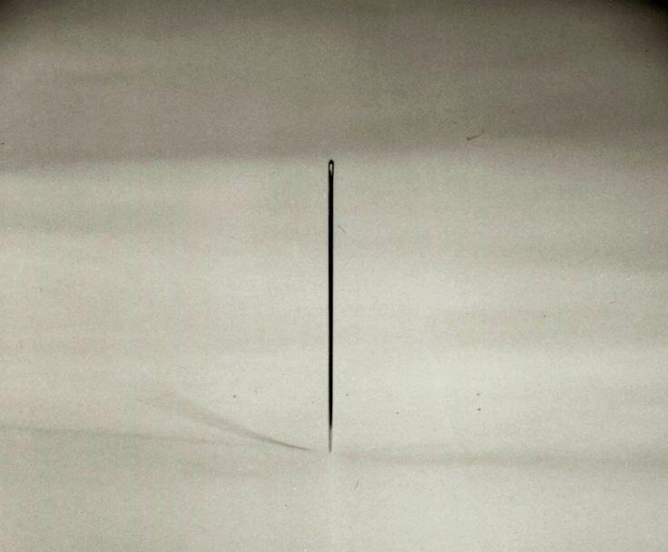 Kansuke Yamamoto, 1958 ©Toshio Yamamoto.