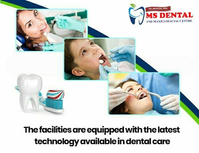 Dental Care In 2020 Dental Dental Posters Dental Tourism