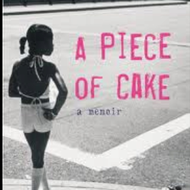 Piece Of Cake By Cupcake Brown Read Online
