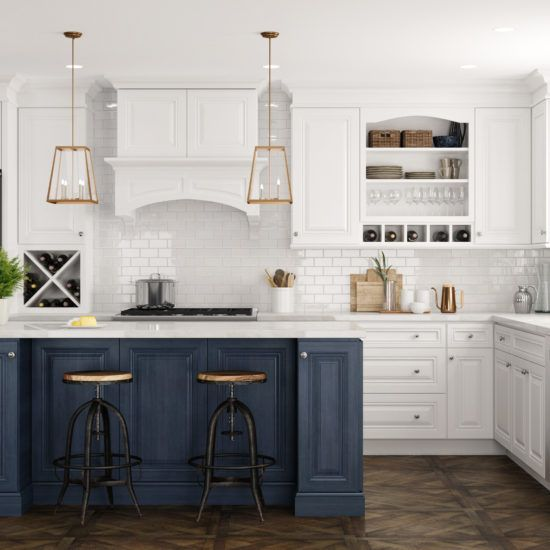 KITCHEN CABINETS NJ   Find The Best Discount Kitchen Cabinet Deals In Our NJ  Wood Cabinet Outlet. Cabinet+Countertop Package Deal From Visit Us Today