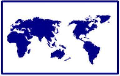 Communication Interculturelle (français)