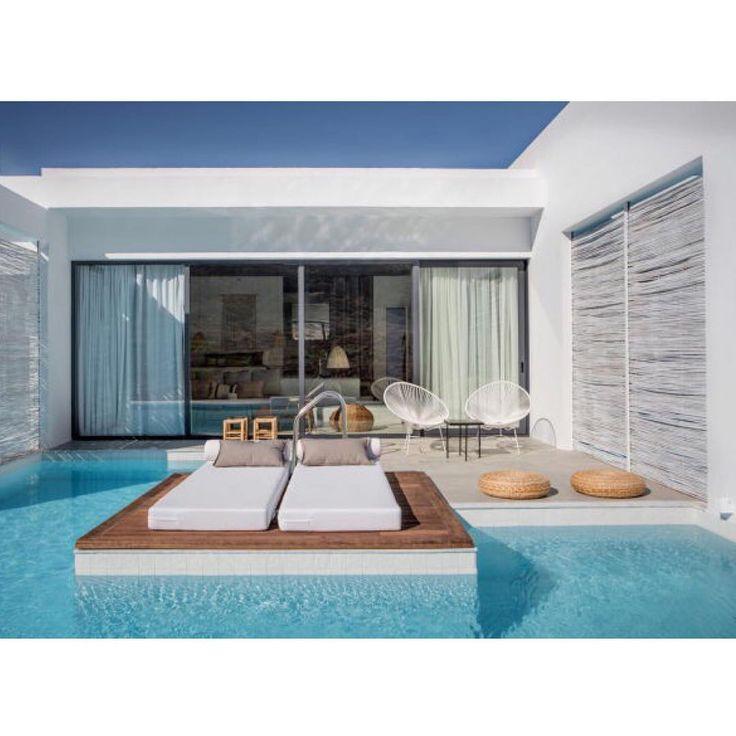 9 best Reformas images on Pinterest | Architecture, Architecture ...